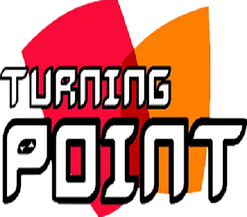 TP-Logo-Shop